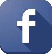 Facebook CrossFit PPG
