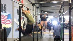 friday-night-lights-crossfit-ppg